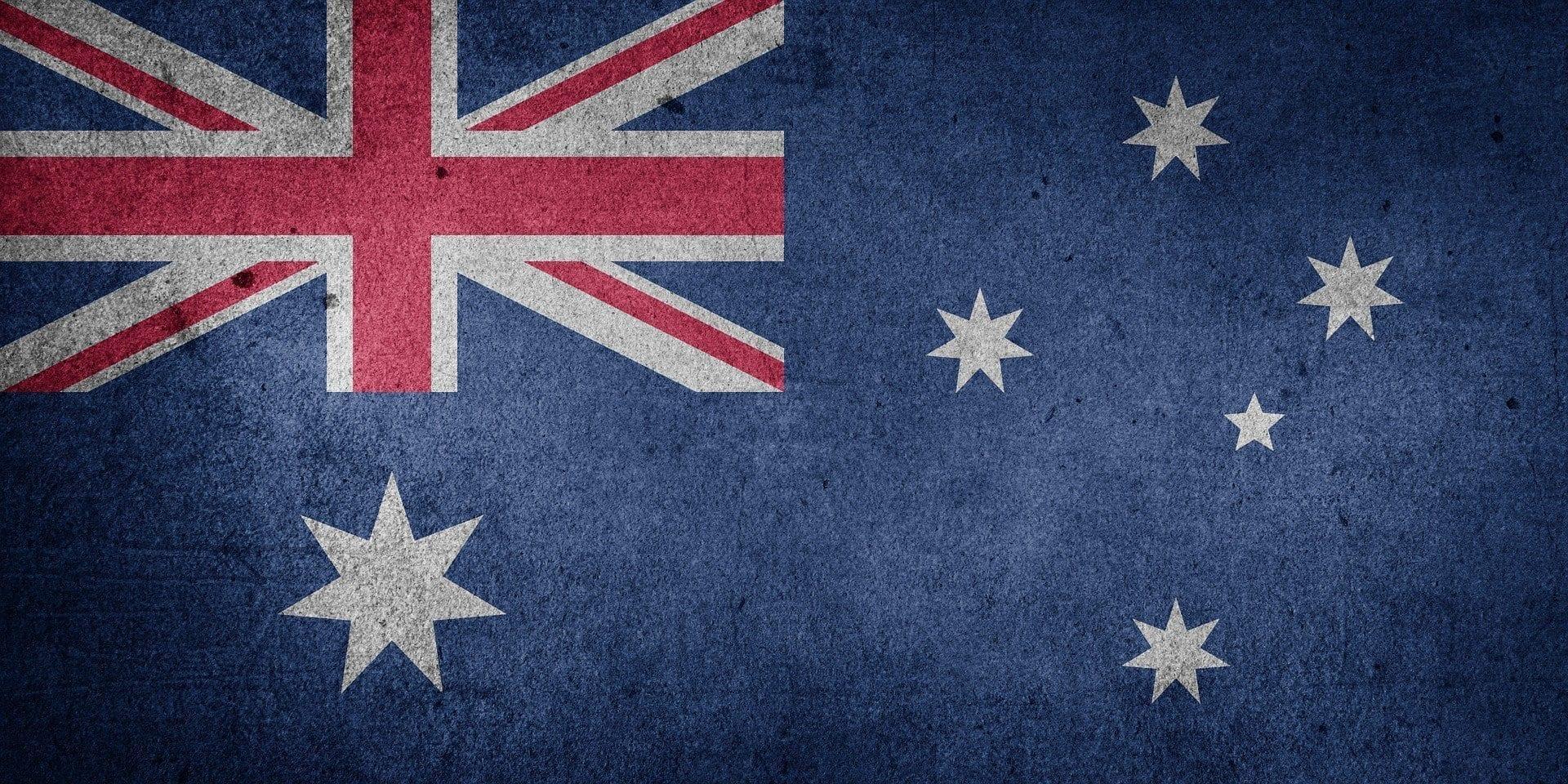 We can provide Australian kickstarter fulfillment. Let us help you get your brand into Australia